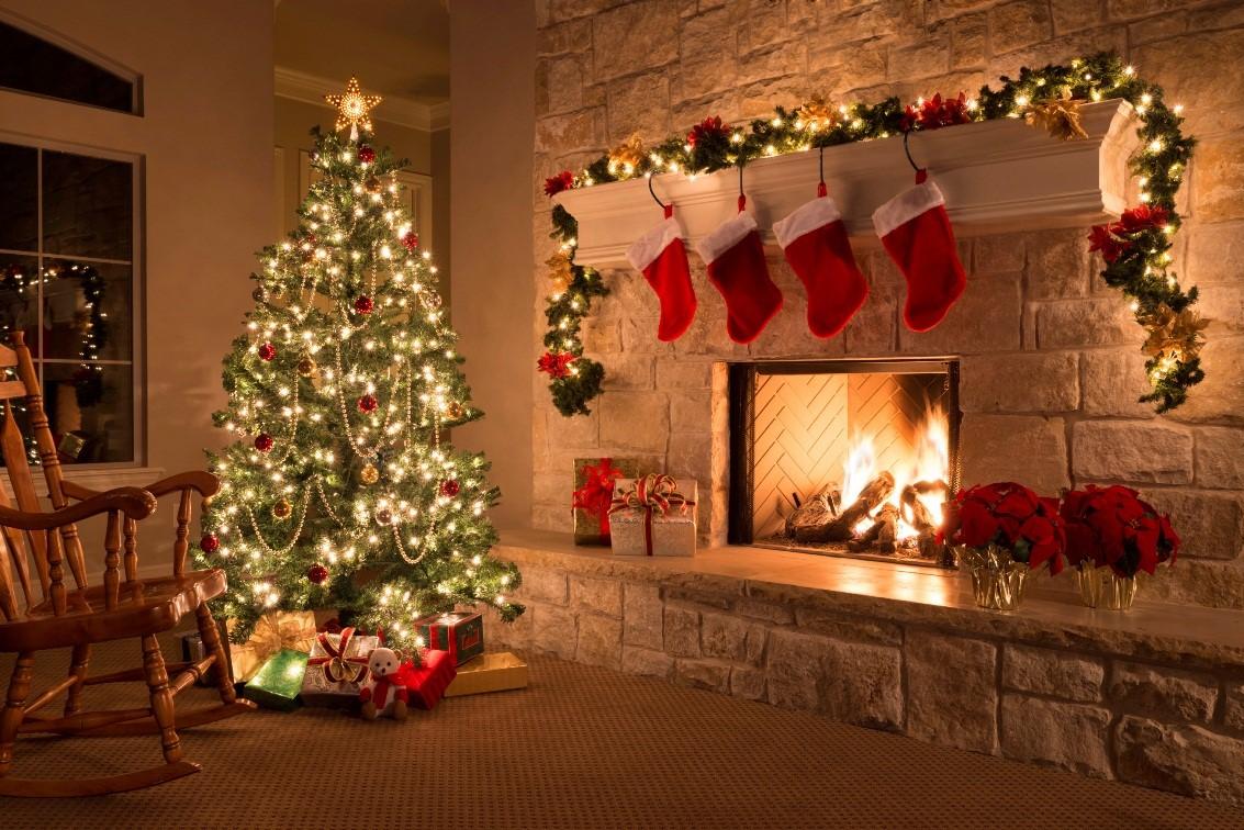 christmas idioms - Christmas Idioms