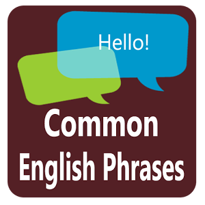 Daily_english_phrases1