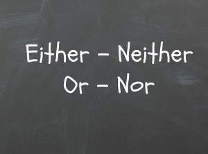 Either_or and Neither_nor