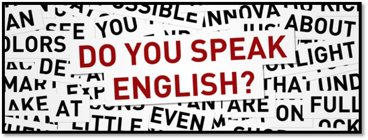 How to speak professionally? – Conversation examples - eAge