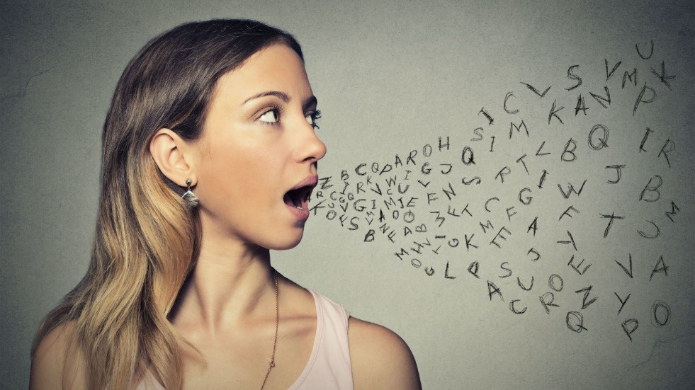 Top grammar mistakes to avoid in spoken English