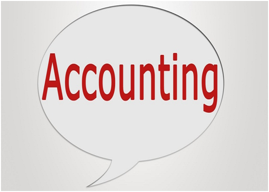importance of english for accounting What can i do with a degree in english  other occupations where an english  understanding and analysis of writing is of key importance to graduates of english.