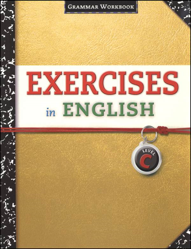 exercises english