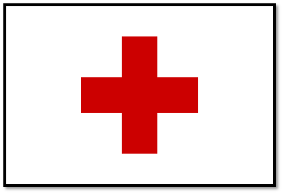 first aid1