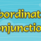 Subordinating_conjunctions