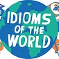 idiom world
