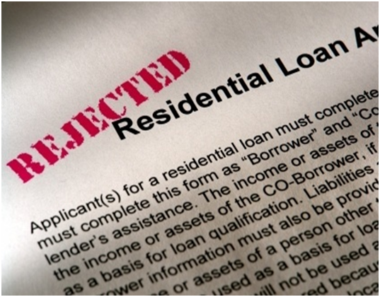 residential loan