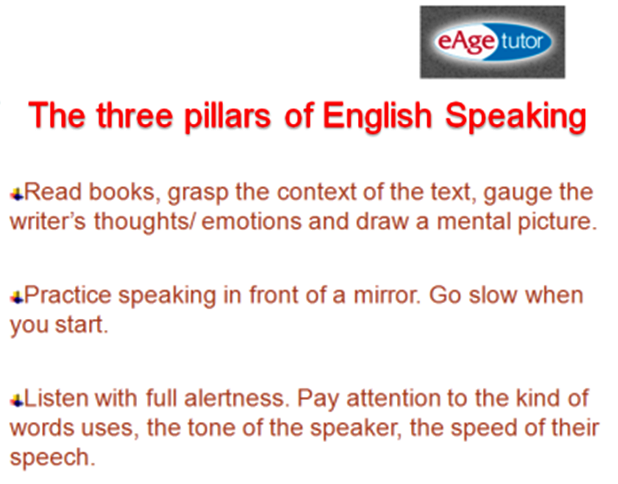 3_pillars_of_english_speaking