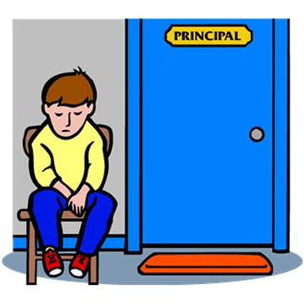 Complain_to_School_Principal