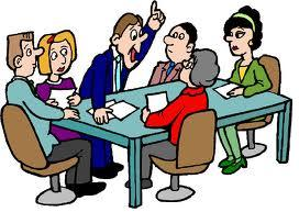 How_to_participate_in_a_Group_Discussion1
