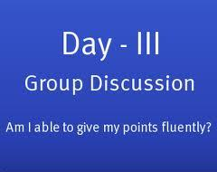How_to_participate_in_a_Group_Discussion2