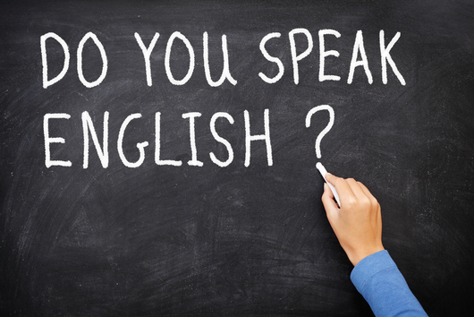 Improve-Spoken-English