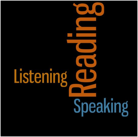 Listening_Reading_Speaking