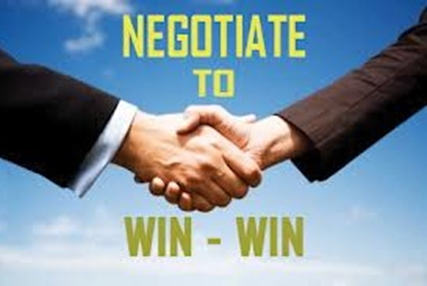 Negotiation_should_be_a_win_win_situation