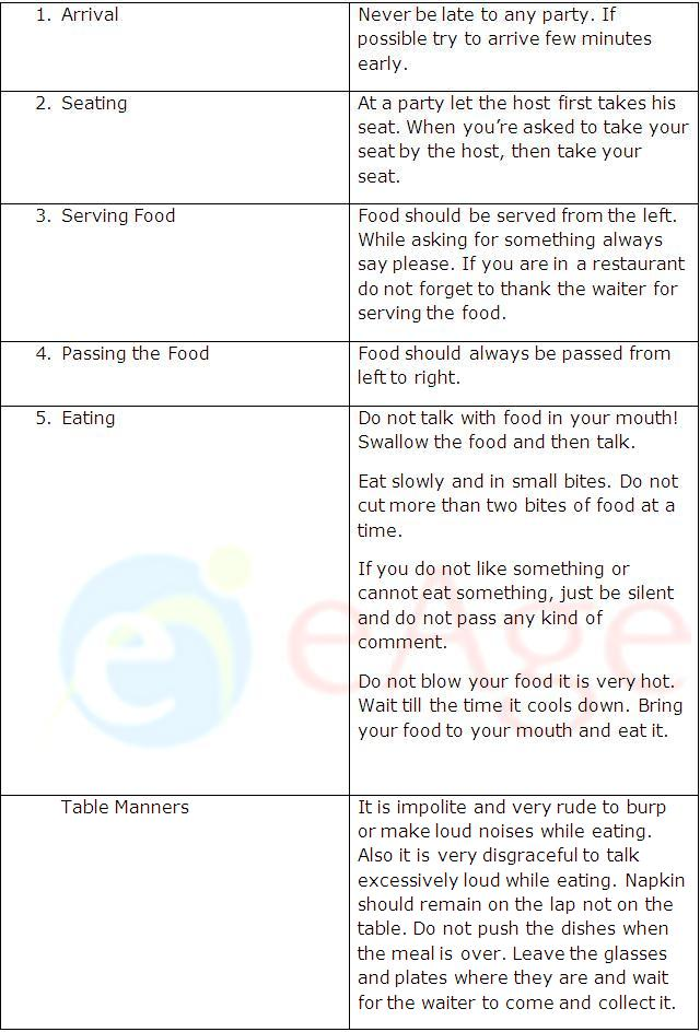 Table_Manners4