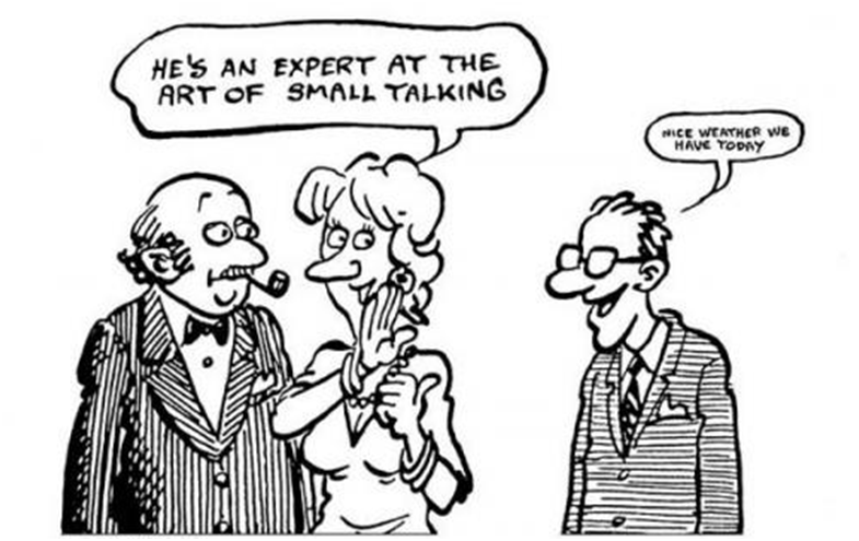 Tips_for_Making_Small_Talk