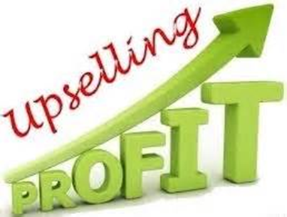 Upselling_can_drive_profits