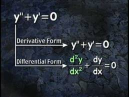 differentialequations1