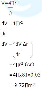 differentialserrorsandapproximations3