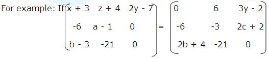 equalityofmatrices2