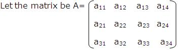 equalityofmatrices5