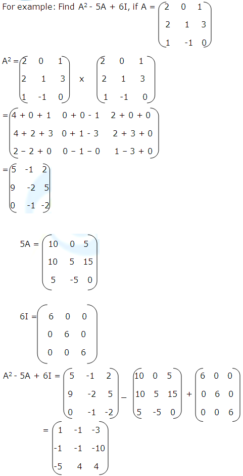 multiplicationofmatrices6