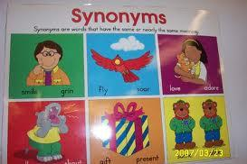 synonyms_antonym6