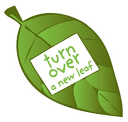 turn_over_the_leaf