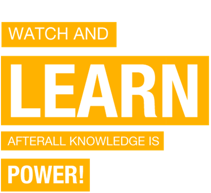 watch_and_learn
